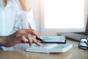 Como fazer a gestão financeira de uma franquia de crédito