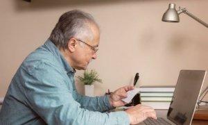 Aprenda a fazer o refinanciamento do empréstimo consignado