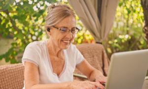 Quais são as opções de empréstimo para negativado?