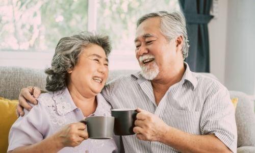 Tudo que você precisa saber sobre o empréstimo consignado