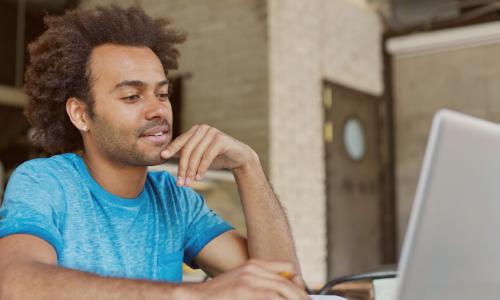 Como fazer um empréstimo pessoal?