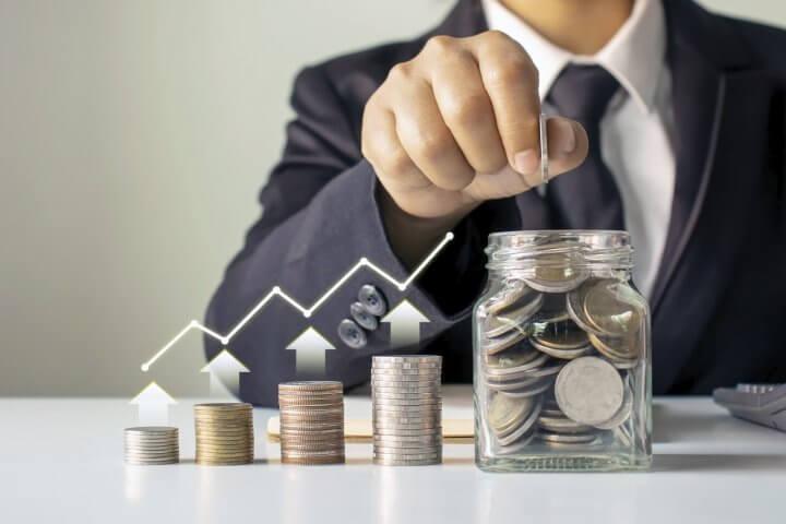 Retorno financeiro de franquia: quanto tempo leva para recuperar o seu investimento