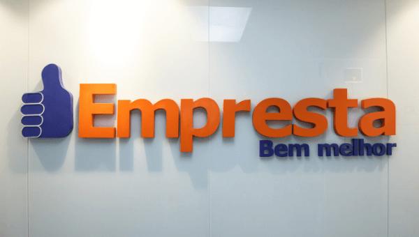 Empresta inaugura nova franquia no Centro de BH