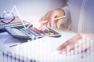 Com a redução da taxa Selic, franquias financeiras se tornam um ótimo investimento