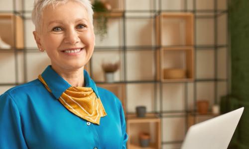 Como fazer um empréstimo consignado para servidor estadual?