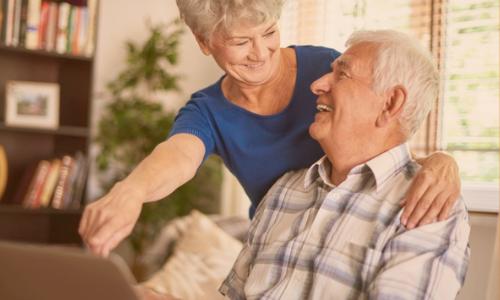 Saiba tudo sobre o refinanciamento do empréstimo consignado