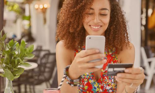 Cartão de crédito consignado para servidor público: o que é, quais as vantagens e como fazer o seu
