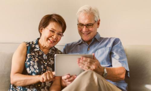 Conheça sete vantagens do empréstimo consignado