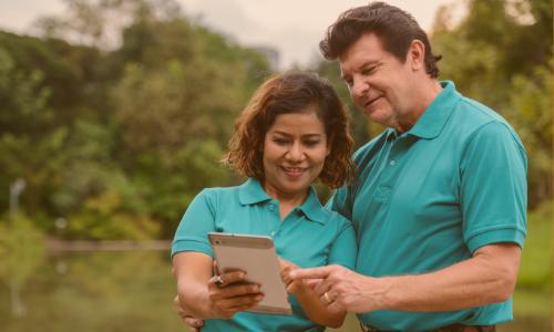 Empréstimo seguro: saiba mais sobre o empréstimo consignado