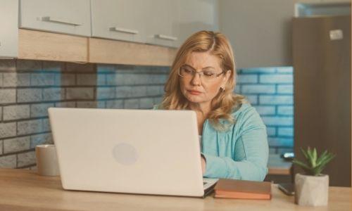 Cinco mitos sobre o empréstimo consignado