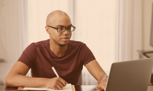 Empréstimo pessoal: o que é, como funciona e quais são as vantagens