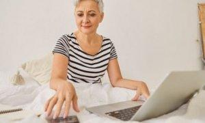 Imposto de Renda 2021: o que aposentados e pensionistas precisam saber?