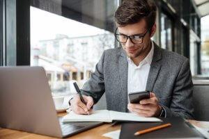 Quais são as atividades de um correspondente bancário?