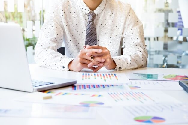 3 dicas para saber se a rede de franquia é boa para investir