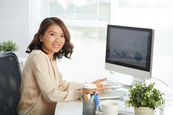 Como abrir uma financeira: confira o passo a passo