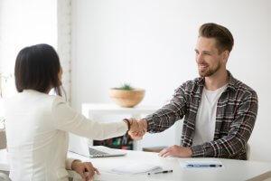 4 dicas para ter um bom atendimento na sua franquia financeira