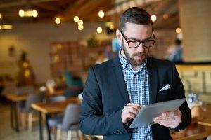 Como vender empréstimos: 5 dicas para por em prática na sua franquia financeira
