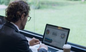 Como saber se a franquia é um negócio lucrativo?