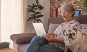 O que é preciso para fazer um empréstimo consignado?
