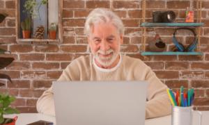 Seis coisas que você precisa saber sobre o empréstimo consignado INSS