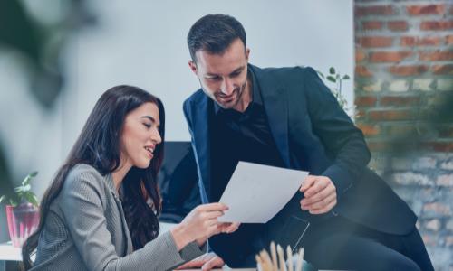 Seis vantagens de investir em uma franquia