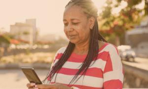 Empréstimo exclusivo para aposentado: como contratar?