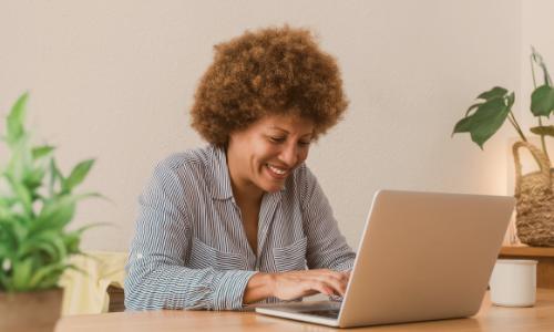 Empréstimo consignado: quais são as opções?
