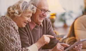 Empréstimo consignado INSS: quando fazer?