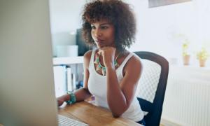 Cinco motivos para investir em uma franquia