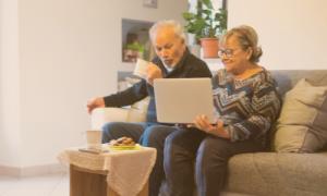 Aprenda como é feito o pagamento do empréstimo consignado